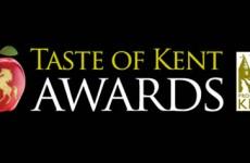 taste of kent