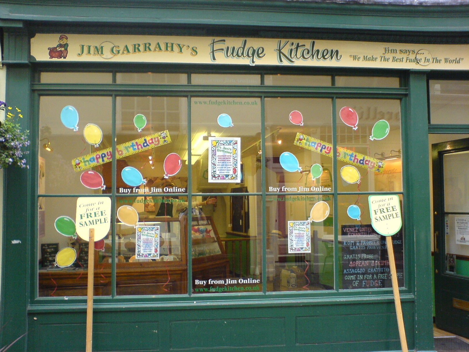 Kitchen Shop Canterbury Uk
